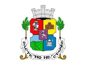 sofia-municipality-360-225-1457-850x0